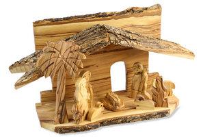 Weihnachten Nachhaltiges Aus Sozialen Manufakturen