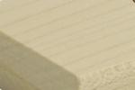 Büro-Artikel aus Ahorn-Holz