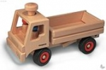 Fagus-Holzspielzeug