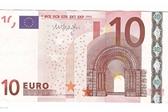 5 bis 10 Euro