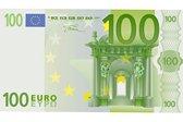 50 bis 100 Euro