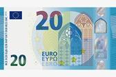 10 bis 20 Euro