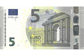 Bis 5 Euro