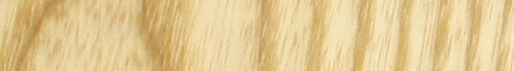 Büro-Artikel aus Eschenholz