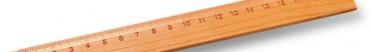Büro-Artikel aus Kirschbaum-Holz