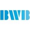 BWB - Berliner Werkstätten