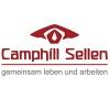 Camphill Werkstätten Steinfurt