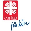 Caritas Wertarbeit Köln