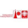 Caritas Freiburg