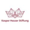 Kaspar-Hauser-Stiftung