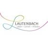 Lautenbacher Werkstätten