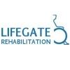 Lifegate - Tor zum Leben