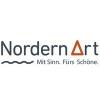 Mürwiker - Nordern Art