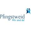 Diakonie Pfingstweid