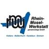 Rhein-Mosel-Werkstätten
