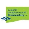 Camphill Werkstätten Hermannsberg
