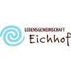 Lebensgemeinschaft Eichhof