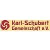 Karl-Schubert-Werkstätten