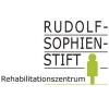 Rudolf-Sophien-Stift