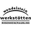 Wendelstein Werkstatt Raubling