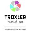 Troxler Werkstätten