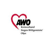 Arbeiterwohlfahrt Siegen