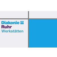 Werkstatt Constantin Bochum