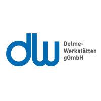 Delme-Werkstätten