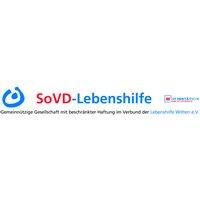 SoVD-Lebenshilfe Witten