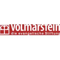 Ev. Stiftung Volmarstein