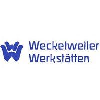 Weckelweiler Werkstätten