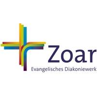 Zoar-Werkstätten Heidesheim
