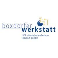 Boxdorfer Werkstätten