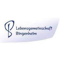 Lebensgemeinschaft Bingenheim