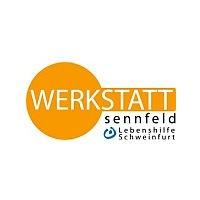 Lebenshilfe Schweinfurt