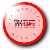 Werkstättle