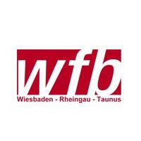 WFB Wiesbaden Rheingau Taunus