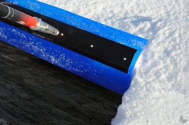 Schneeschieber Schneeade 60cm