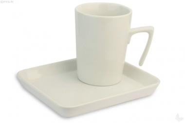 Kaffeehaus-Set Bozo