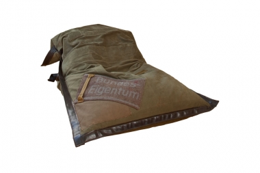 Riesensitzkissen
