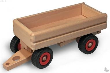 Fagus Classic LKW-Kipper, Anhänger
