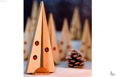 Deko-Weihnachtsbaum