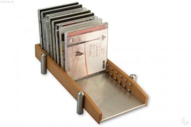 CD-Ständer Birne
