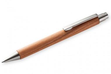 Kugelschreiber Kirsche 10mm