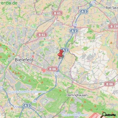 Werkhaus Bielefeld werkhaus nachhaltiges aus sozialen manufakturen