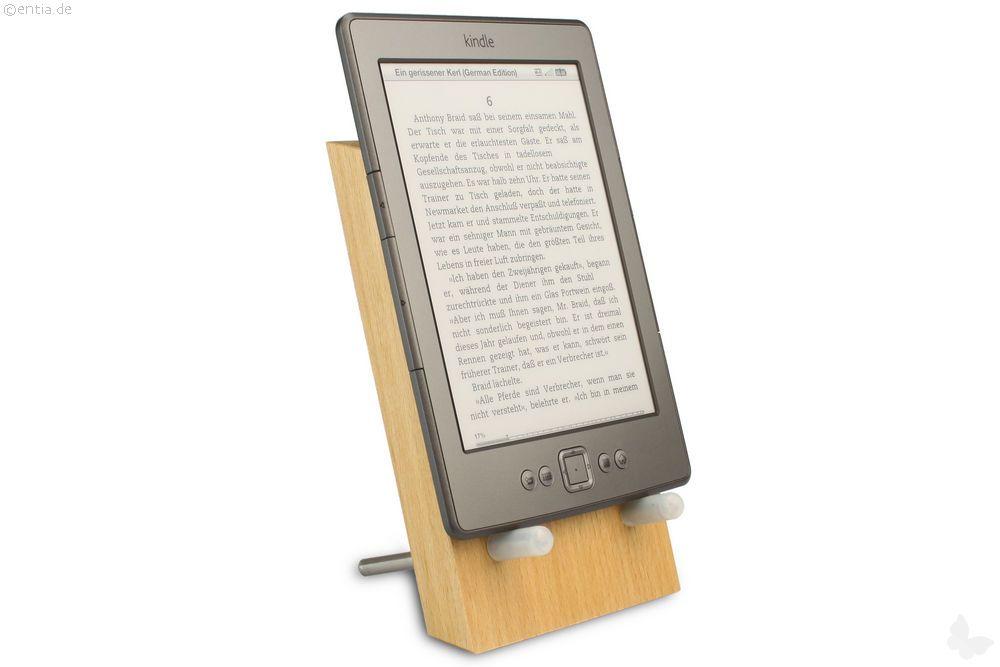 Universal Halter Für Ebook Reader Ipad Tablets Etc Buche
