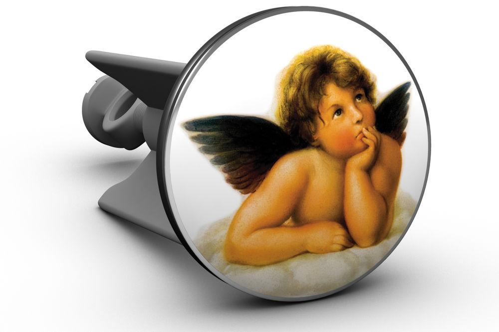 waschbeckenst psel plopp engelchen nachhaltiges aus. Black Bedroom Furniture Sets. Home Design Ideas