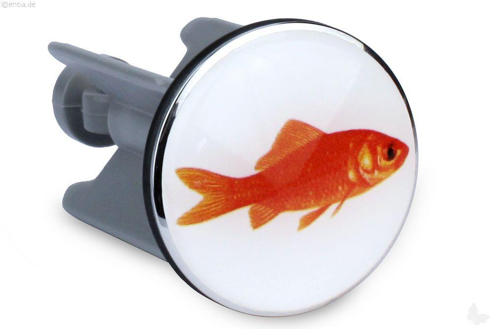 waschbeckenst psel plopp goldfisch nachhaltiges aus. Black Bedroom Furniture Sets. Home Design Ideas