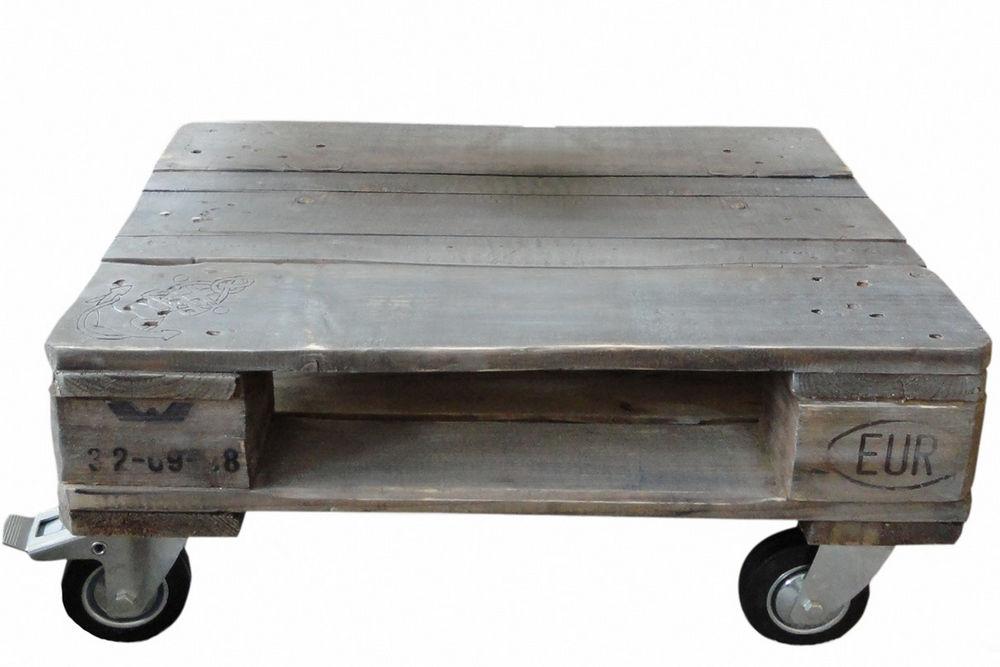 Couchtisch rotterdam holzbohlengrau nachhaltiges aus for Couchtisch holz grau