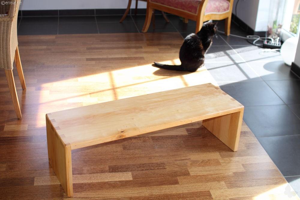 bank erle klein nachhaltiges aus sozialen manufakturen. Black Bedroom Furniture Sets. Home Design Ideas